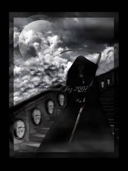 Stairway To Purgatory