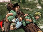 Scoutgames 7