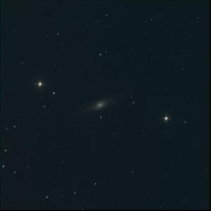 linuxUsr117's Profile Picture