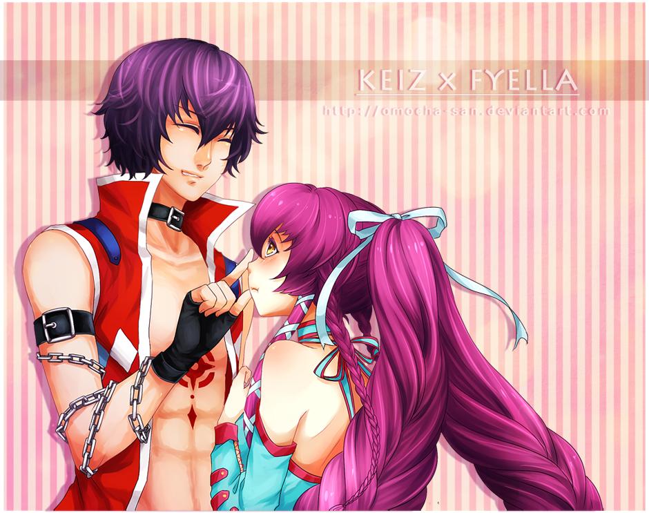 фото аниме секс брат и сестра