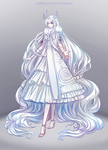 Commission: Wind