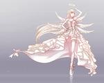 Commission: Kurai