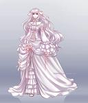 Commission: Mirya