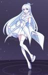 Commission: Yukiko