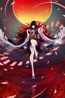 Onmyoji: Higanbana