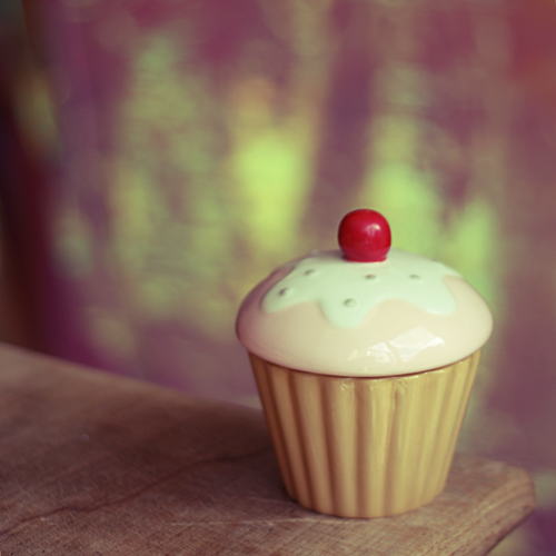 cupcake by chpsauce