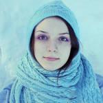 winter dreams by chpsauce