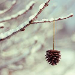 snow cone by chpsauce