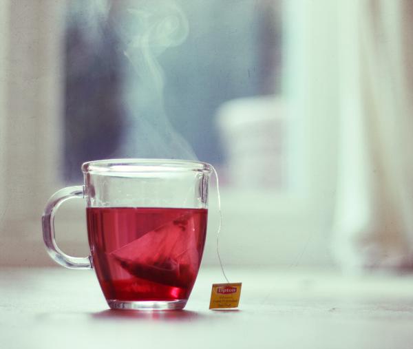 18 - fruit tea by chpsauce