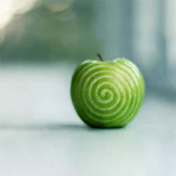 fruitful beauty 2 by chpsauce