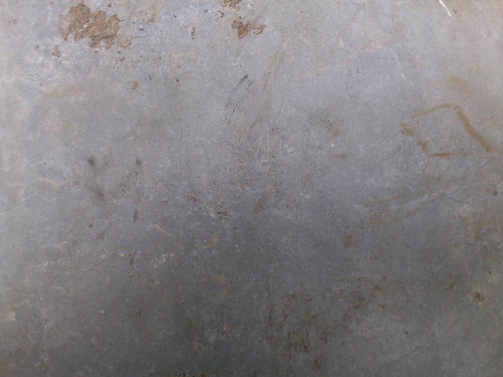 Http La Robinson Deviantart Com Art Metal Texture 391223571