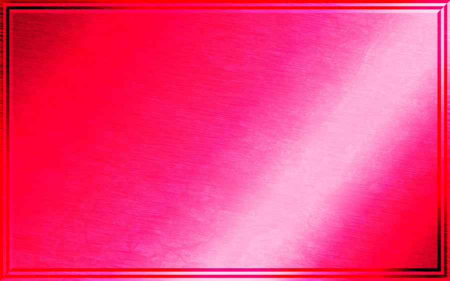 Red wallpaper > Red Metallic wallpapers