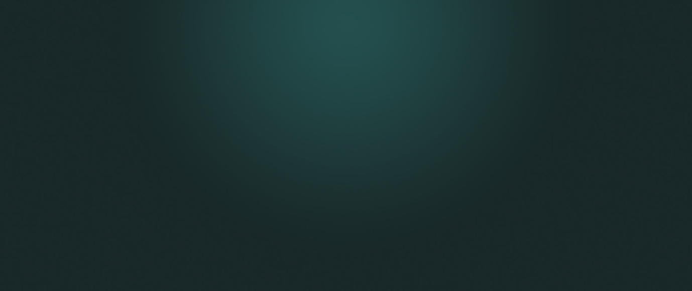 Black And Turquoise Bedding Uk