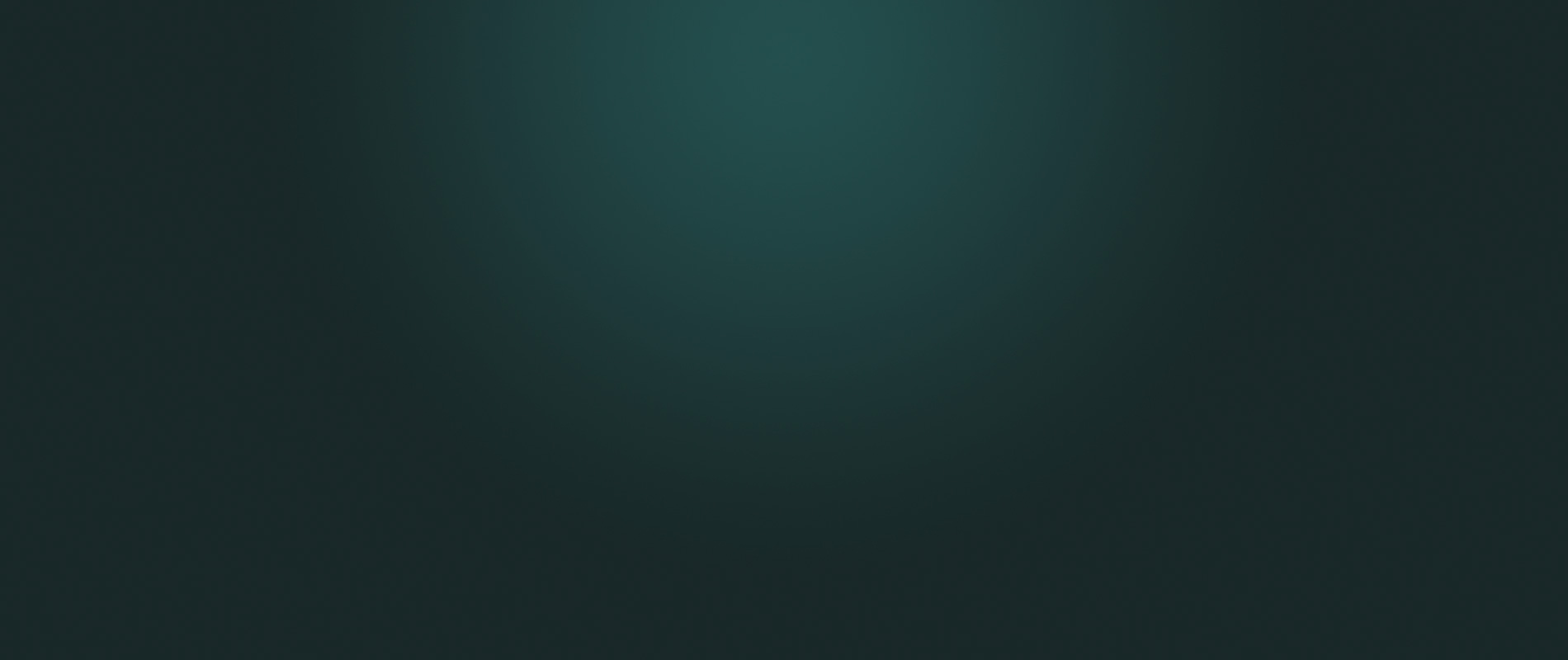 background gradient dark green by gds70 on deviantart