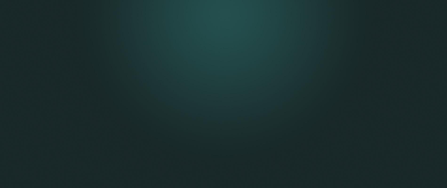 background gradient dark green by gds70 on DeviantArt
