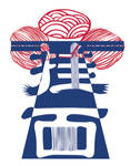 Chinese noodles_Shop_logo