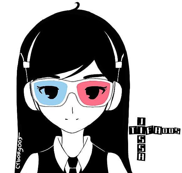tifa005's Profile Picture