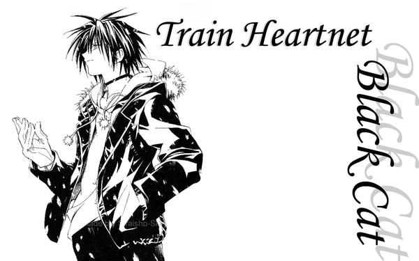 Pictures Of Train Heartnet Wallpaper Kidskunstinfo