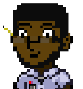 Alternate-E's Profile Picture