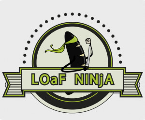 LoafNinja's Profile Picture