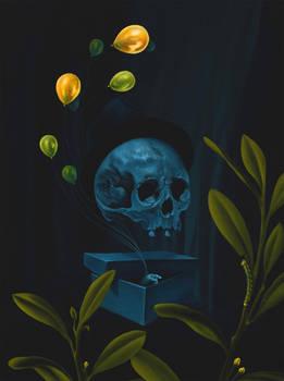 Tom Waits-Bronx Lullabye