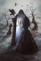 Transcendence by Aeirmid