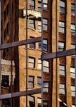 Urban Reflections II