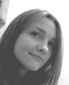 MariaSyrovatskaja's Profile Picture