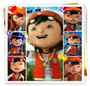 LuckyBoBoiBoy's Profile Picture