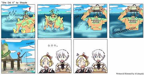 She Did It - RFO by AnimeFan-Artemis