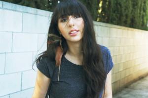 fashionfreedom's Profile Picture