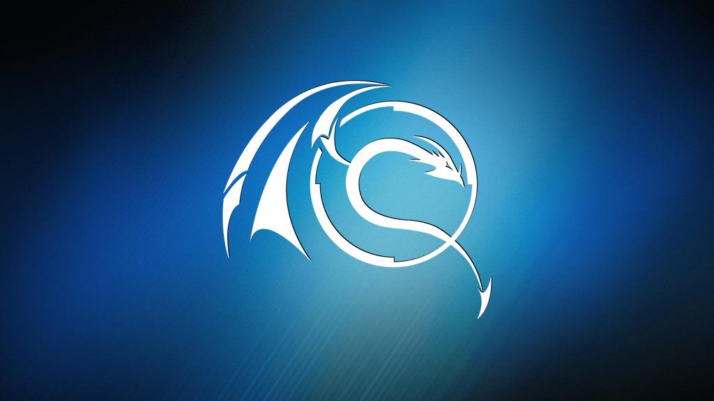 دانلود سیستم عامل کالی ویژه هک و امنیت نسخه 2017