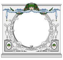 Daniboy framework