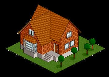 casa bonita, click for full