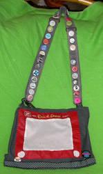 etcha sketch bag