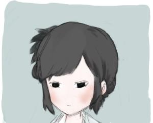 Kiseki38314890's Profile Picture