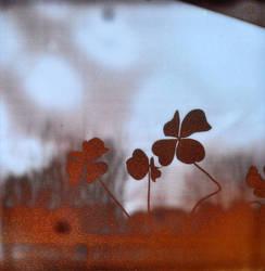 my favorite luck II by prismopola