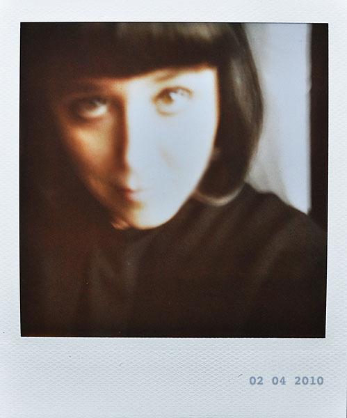 prismopola's Profile Picture