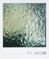 waterscape by prismopola