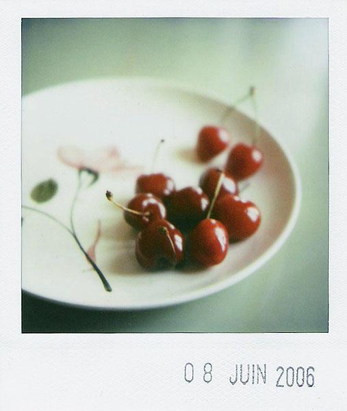 summer by prismopola