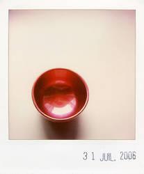 gloss by prismopola