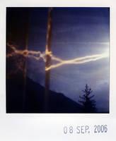 storm by prismopola