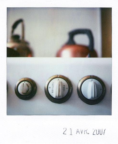 3 buttons by prismopola