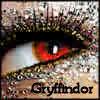 Gryffindor by Shaza15