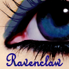 Ravenclaw by Shaza15