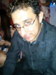 LimeMercury's Profile Picture