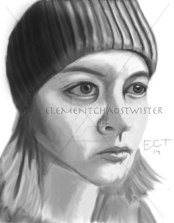 ElementChaosTwister's Profile Picture