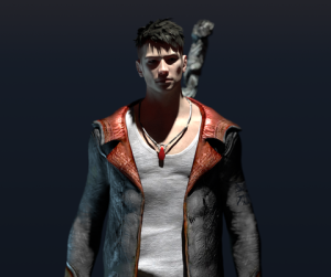 pool-e's Profile Picture