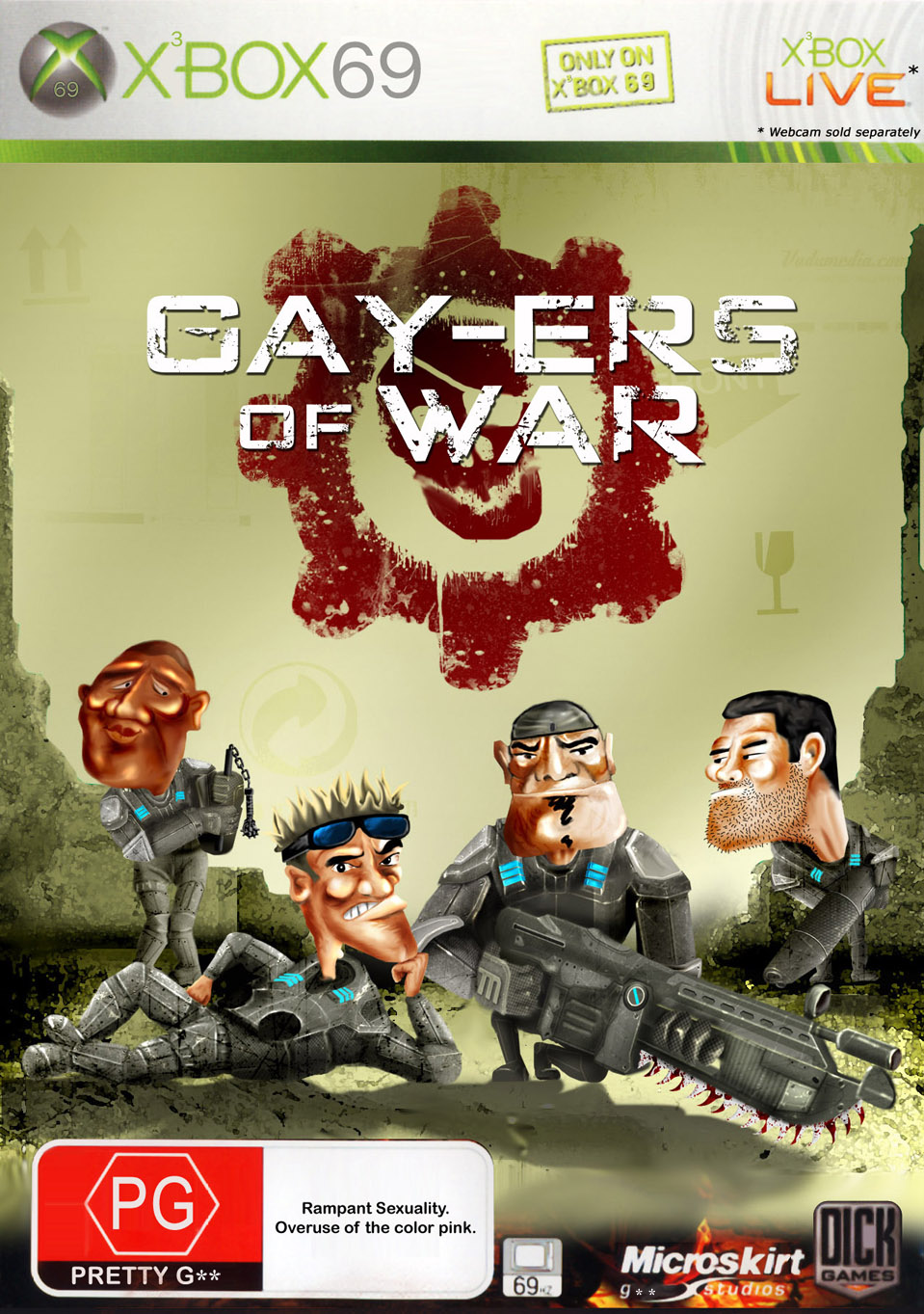 Gears_Of_War_Spoof_by_bobbyrock.jpg