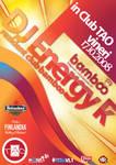 flyer ClubTAO - EnergyK